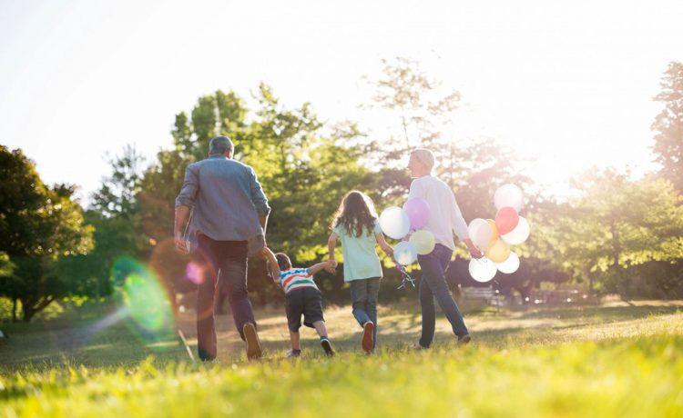 Big vs Boutique – Is Family Day Care Important?