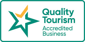 Australia tourism accreditation program